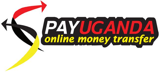 pay uganda logo 2-1a